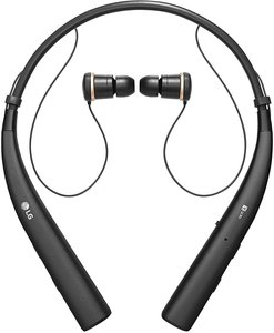 LG Tone Pro HBS-780 Bluetooth Headset (Refurbished)