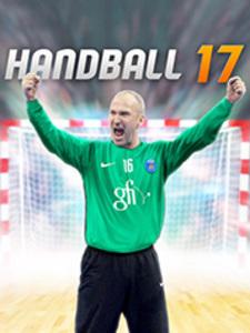 Handball 17 (PC Download)