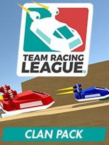 Team Racing League (PC Download)