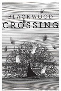Blackwood Crossing (Xbox One Download) - Gold Required