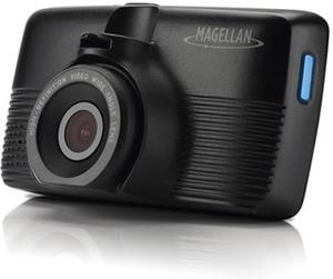 Magellan Mivue 420 1080p Dash Camera