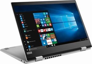 Lenovo Yoga 720 12 81B5001HUS Core i3-7100U, 4GB RAM, 128GB SSD, 1080p IPS Touch