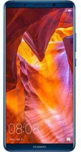 Huawei Mate 10 Pro 128GB Unlocked Smartphone (Price in Cart)