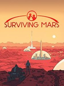 Surviving Mars (PC Download)