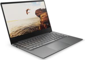 Lenovo IdeaPad 720s-13 81BV002EUS Core i7-8550U, 8GB RAM, 1TB SSD, 4K UHD IPS