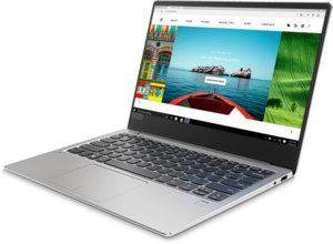 Lenovo IdeaPad 720s-13 81BR003PUS AMD Ryzen 5 2500U, 8GB RAM, 512GB SSD