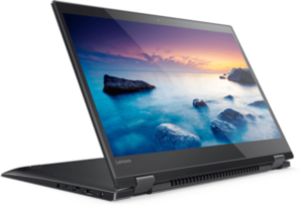 Lenovo Flex 5 15 81CA000HUS Core i7-8550U, 16GB RAM, 512GB SSD