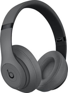 Beats by Dr. Dre Studio 3 Headphones (Gray)