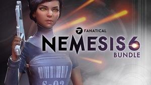 Nemesis Bundle 6 (PC Download)