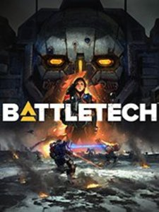 Battletech (PC Download)