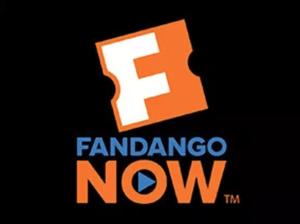 $35 FandangoNow Voucher