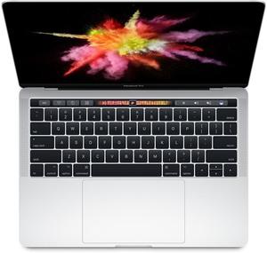 Apple Macbook Pro Z0SY00037 Core i7-6660U, 8GB RAM, 256GB SSD