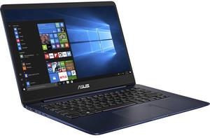 Asus ZenBook UX430UA Core i7-7500U, 8GB RAM, 256GB SSD