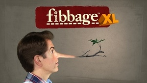 Fibbage XL (PC Download)