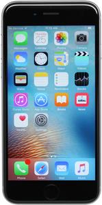 iPhone 6S Plus 32GB GSM Unlocked (Straight Talk)