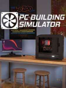PC Building Simulator (PC Download)