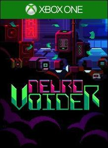 NeuroVoider (Xbox One Download) - Gold Required