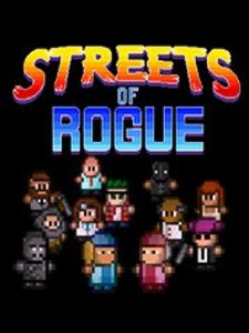 Streets of Rogue (PC Download)
