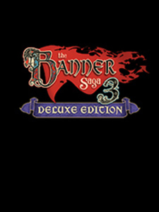Banner Saga 3 Deluxe Edition (PC Download)