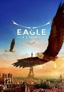 Eagle Flight VR (PC Download)