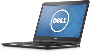 Dell Latitude E7440 Core i7-4600U, 8GB RAM, 512GB SSD (Refurbished)