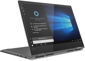 Lenovo Yoga 730-15 81CU000UUS Core i5-8250U, GeForce GTX 1050, 8GB RAM, 256GB SSD