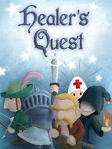 Healer's Quest (PC Download)