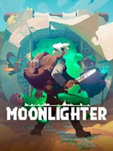 Moonlighter (PC Download)