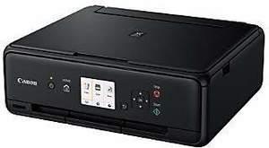 Canon Pixma TS5020 Wireless Color Inkjet AIO Printer