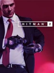 Hitman 2 (PC Download)