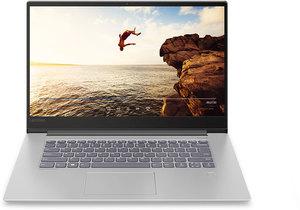 Lenovo Ideapad 530s 81EV000KUS Core i7-8550U, 16GB RAM, 512GB SSD, 1080p IPS