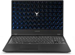 Lenovo Legion Y530 81FV0014US Core i7-8750H, GeForce GTX 1050 Ti, 16GB RAM, 128GB SSD + 1TB HDD
