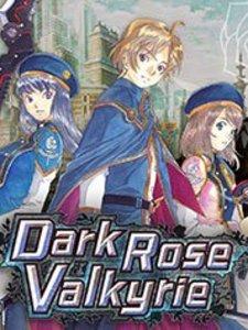 Dark Rose Valkyrie (PC Download)