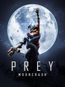 Prey: Mooncrash (PC Download)