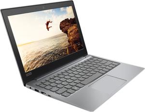 Lenovo IdeaPad 120s-11 81A400CB01 Celeron N3350, 2GB RAM, 64GB eMMC + Sleeve + Wall Adapter