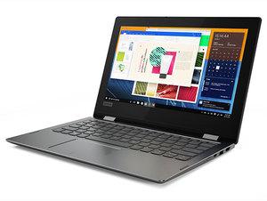 Lenovo Flex 6 11 81A70002US Celeron N4000, 2GB RAM, 64GB eMMC