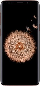 Samsung Galaxy S9 64GB Unlocked - Prime Required