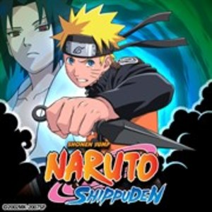 Naruto Shippuden Uncut, Season 101 (Digital HD)