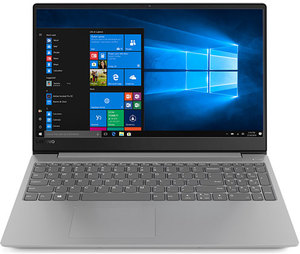 Lenovo Ideapad 330s-15 81GC000HUS Core i5-8250U, GeForce GTX 1050, 8GB RAM, 1TB HDD + 16GB Intel Optane