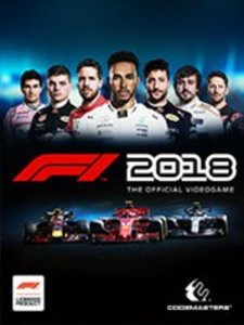 F1 2018 (PC Download)