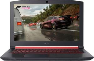Acer Nitro 5 Ryzen 5 2500U, Radeon RX 560X, 8GB RAM, 1TB HDD