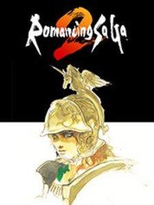 Romancing Saga 2 (PC Download)