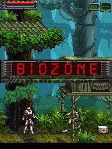 Biozone (PC Download)