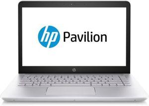 HP Pavilion 14 Core i7-7500U, 8GB RAM, 512GB SSD