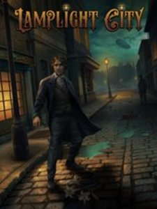 Lamplight City (PC Download)