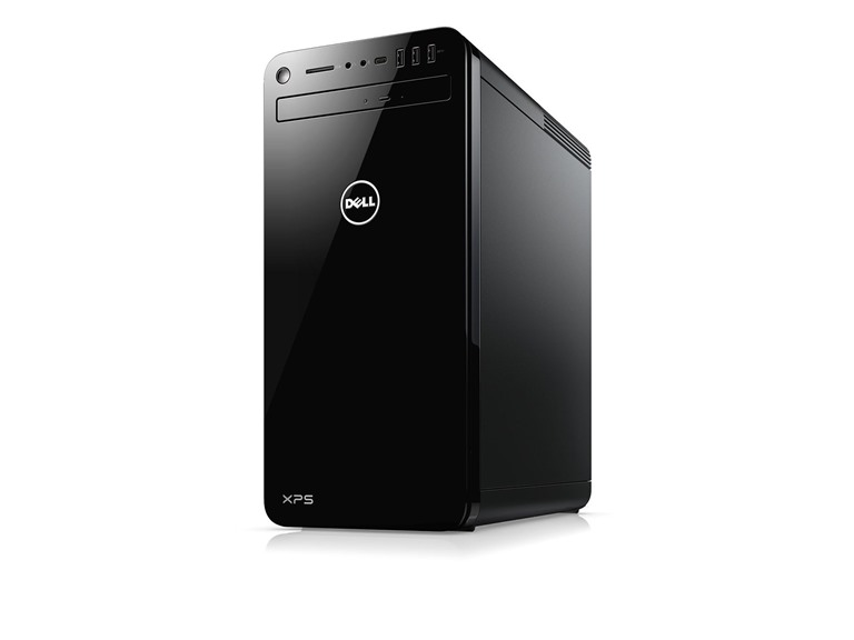 Astounding Dell Xps Tower Desktop Coupons Deals Cheapest Price Download Free Architecture Designs Itiscsunscenecom