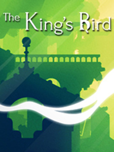 The King's Bird (PC Download)