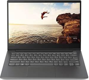 Lenovo Ideapad 530s 81EV009UUS Core i5-8250U, 8GB RAM, 256GB SSD, 1080p IPS