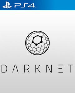 Darknet (PSVR Download) - PS Plus Required