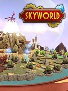 Skyworld (PC Download)